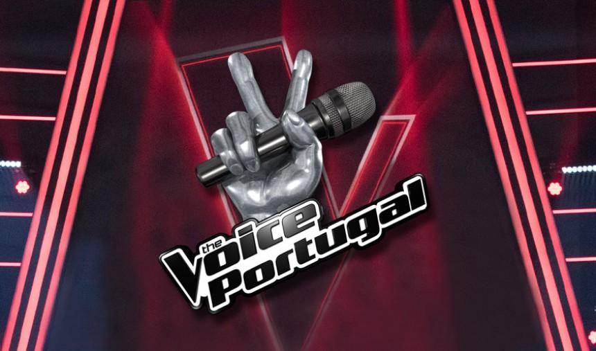 Regulamento The Voice Portugal 2020