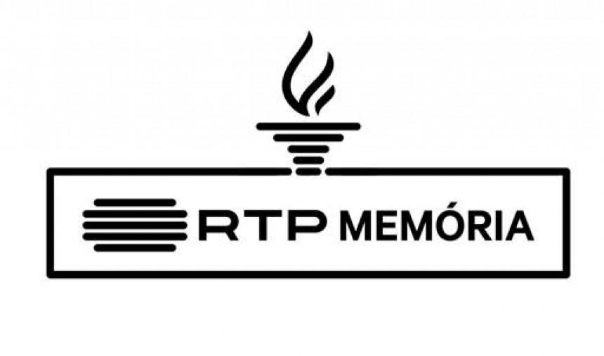 RTP Memória mantém a chama olímpica acesa em 2020