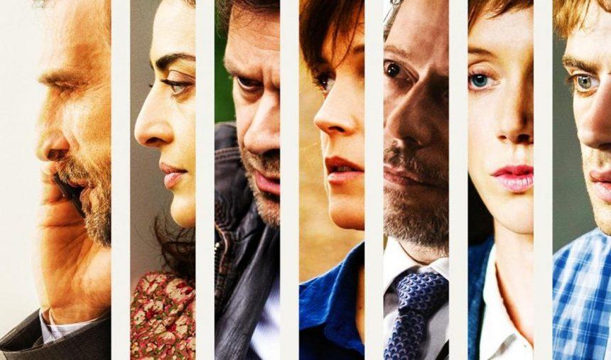 A Agência Clandestina – 5ª temporada