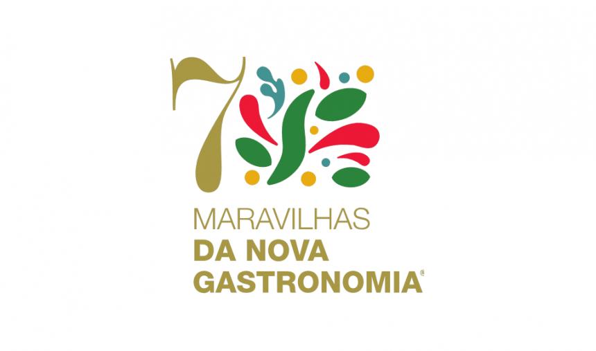 Nova Gastronomia é o tema das 7 Maravilhas® em 2021
