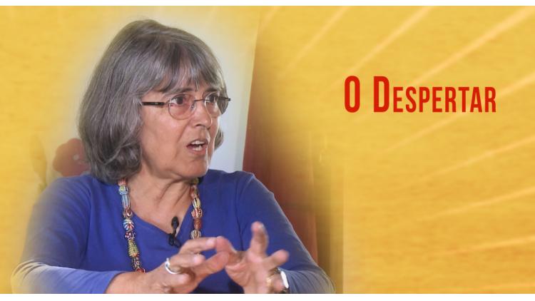 Ana Rita Gonçalves