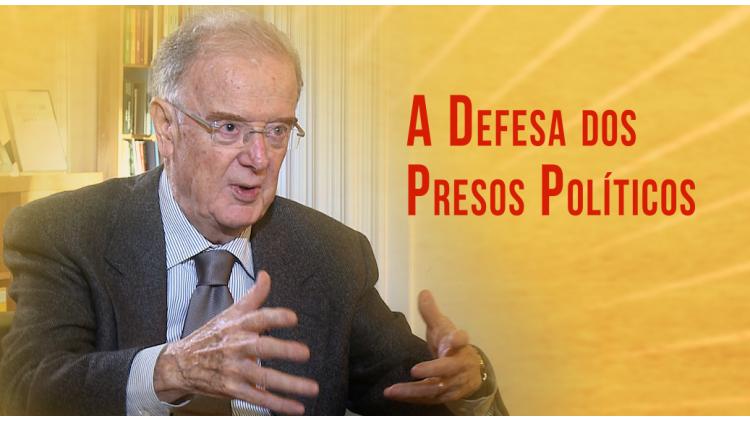 Jorge Sampaio_00007