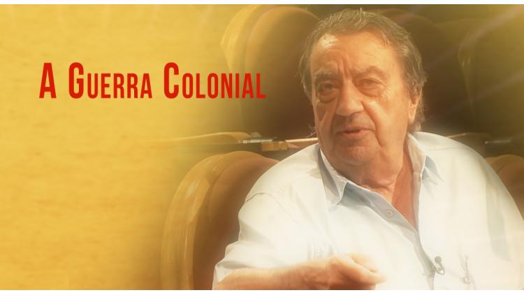 Hélder Costa