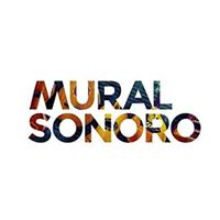 Mural Sonoro