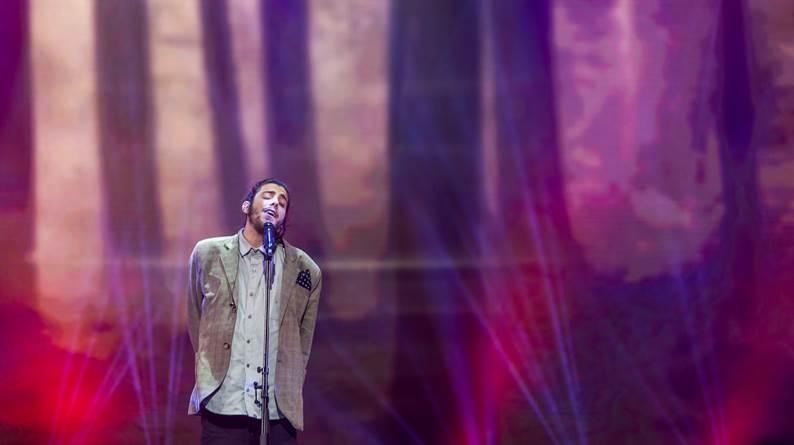 Festival da Canção 2017 lança álbum completo no dia 17 de abril em Lisboa