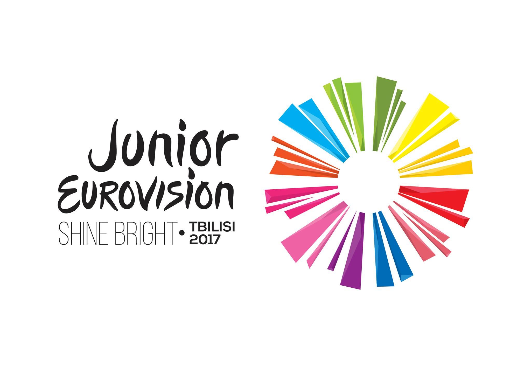 Resultado de imagem para jesc 2017 logo