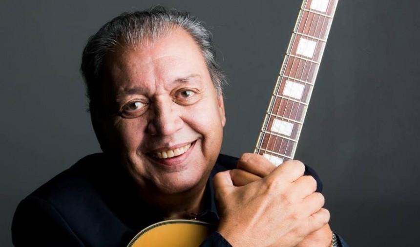 Nuno Rafael