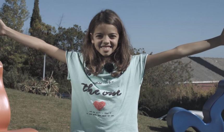 Documentário sobre a vitória de Salvador Sobral (Teaser)