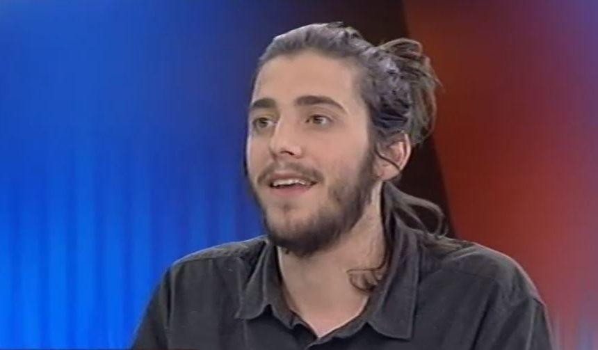 Salvador Sobral dá primeira entrevista depois do transplante de coração