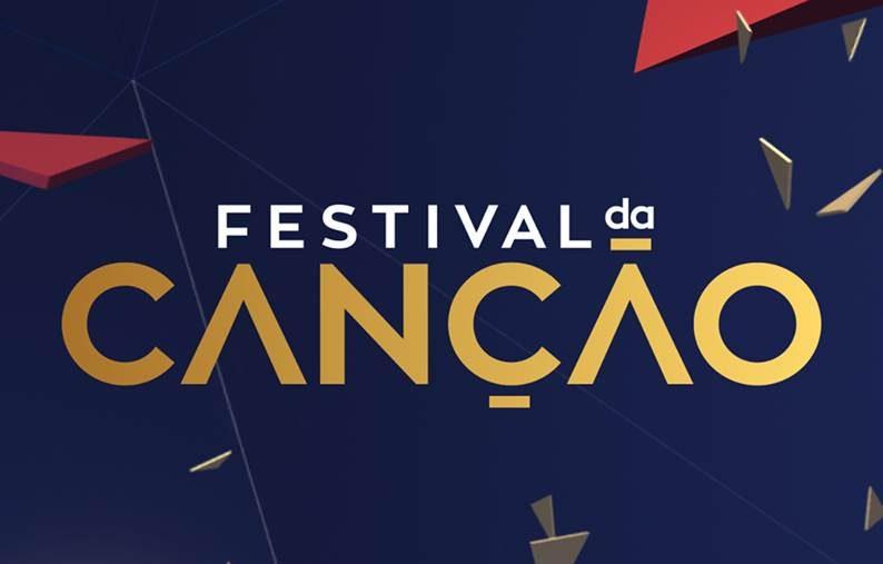 #FestivaldaCancao2019 já está em marcha: esperam-nos 16 canções concorrentes