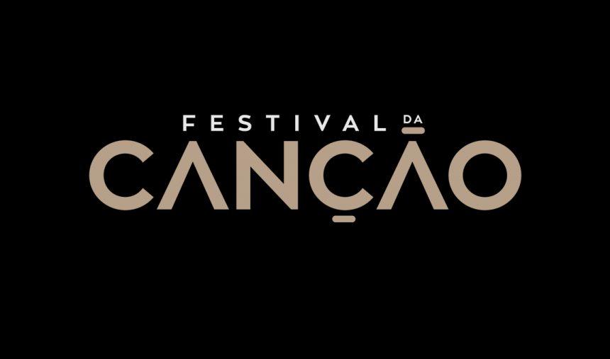 REGULAMENTO FESTIVAL DA CANÇÃO 2021