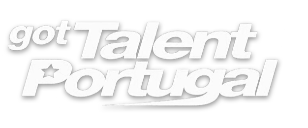 Logo Got Talent