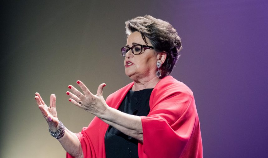 Manuela Baptista