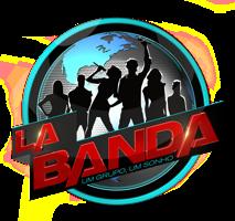Logo Got Talent