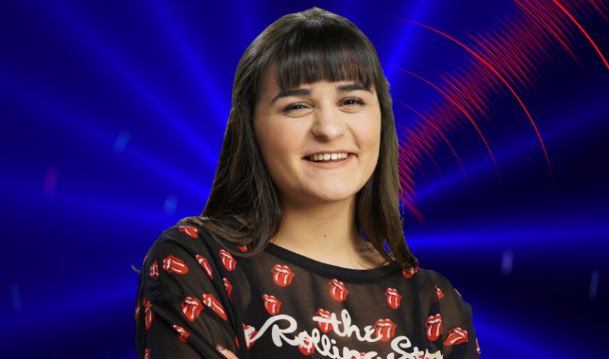 Catarina Ramos