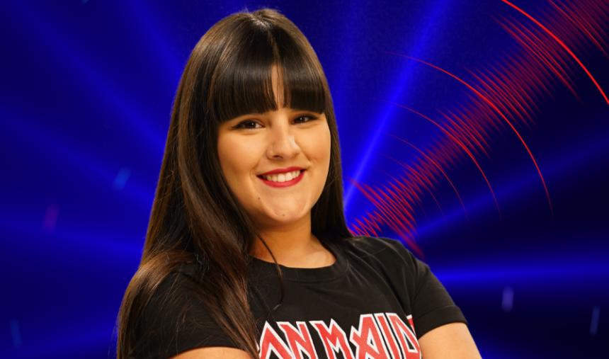 Diana Gutierres
