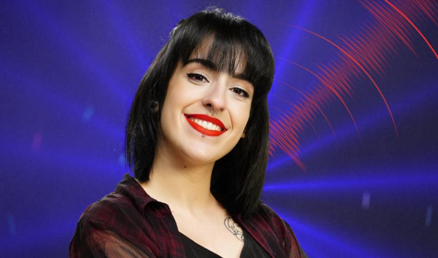 Filipa Barros