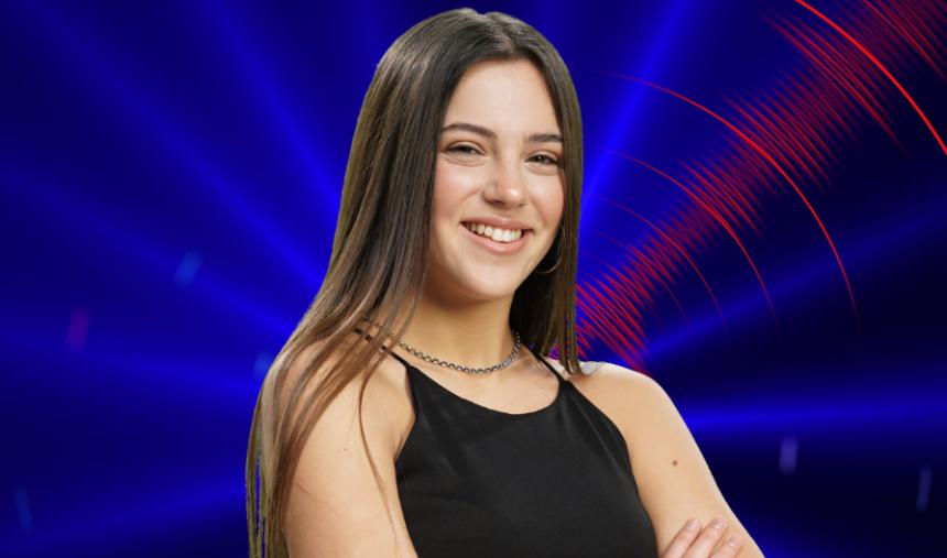 Lena Gonçalves