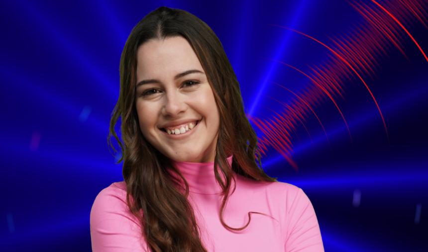 Mariana Guerra