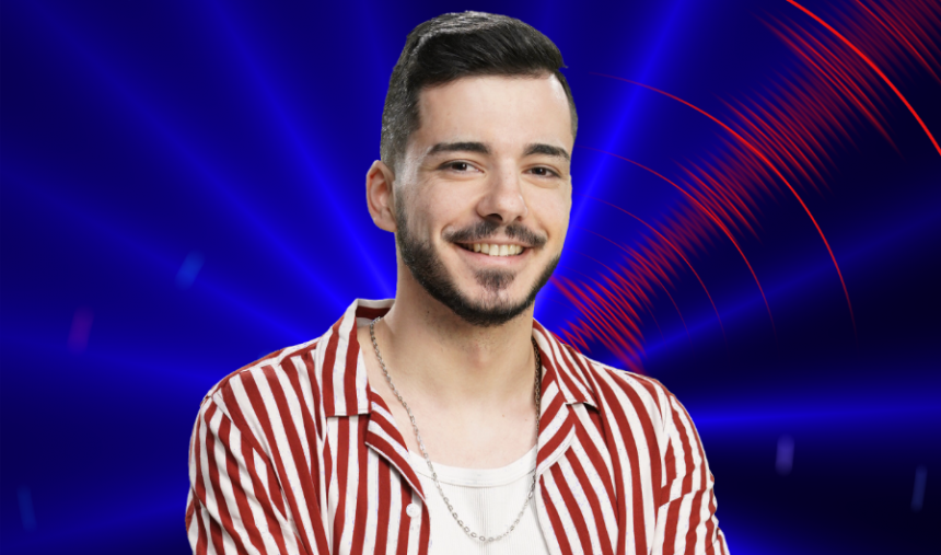 Nicolas Duarte