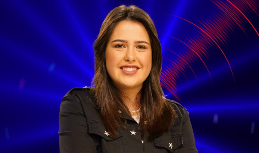 Rosa Vilar