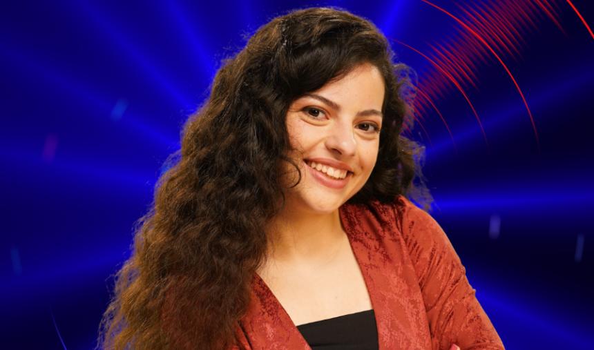 Teresa Aires