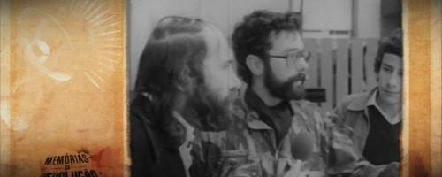 Ataque ao Ralis a 11 de março de 1975