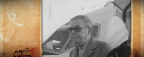 Jean Paul Sartre em Portugal