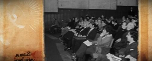Nacionalização do teatro