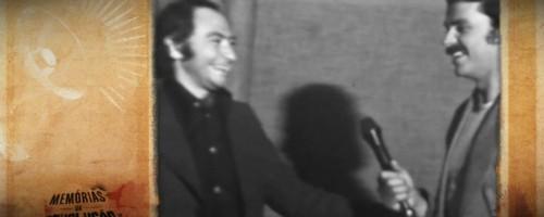 Feriado de 10 de junho de 1975