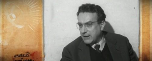 Ernest Mandel em Portugal
