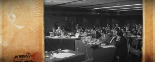 Reunião da ONU sobre a descolonização