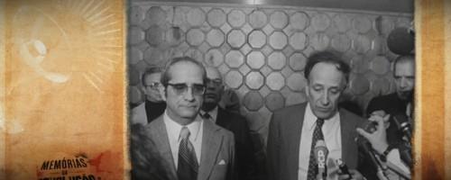 Vasco Gonçalves e a permanência de Portugal na NATO