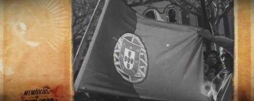 Açores e Madeira na revolução