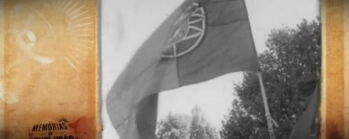 Nacionalização da CUF