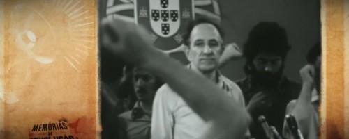 Discurso de Vasco Gonçalves em Almada