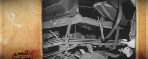 Explosão em Lisboa