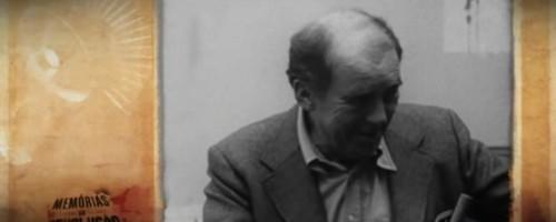Heinrich Böll em Portugal