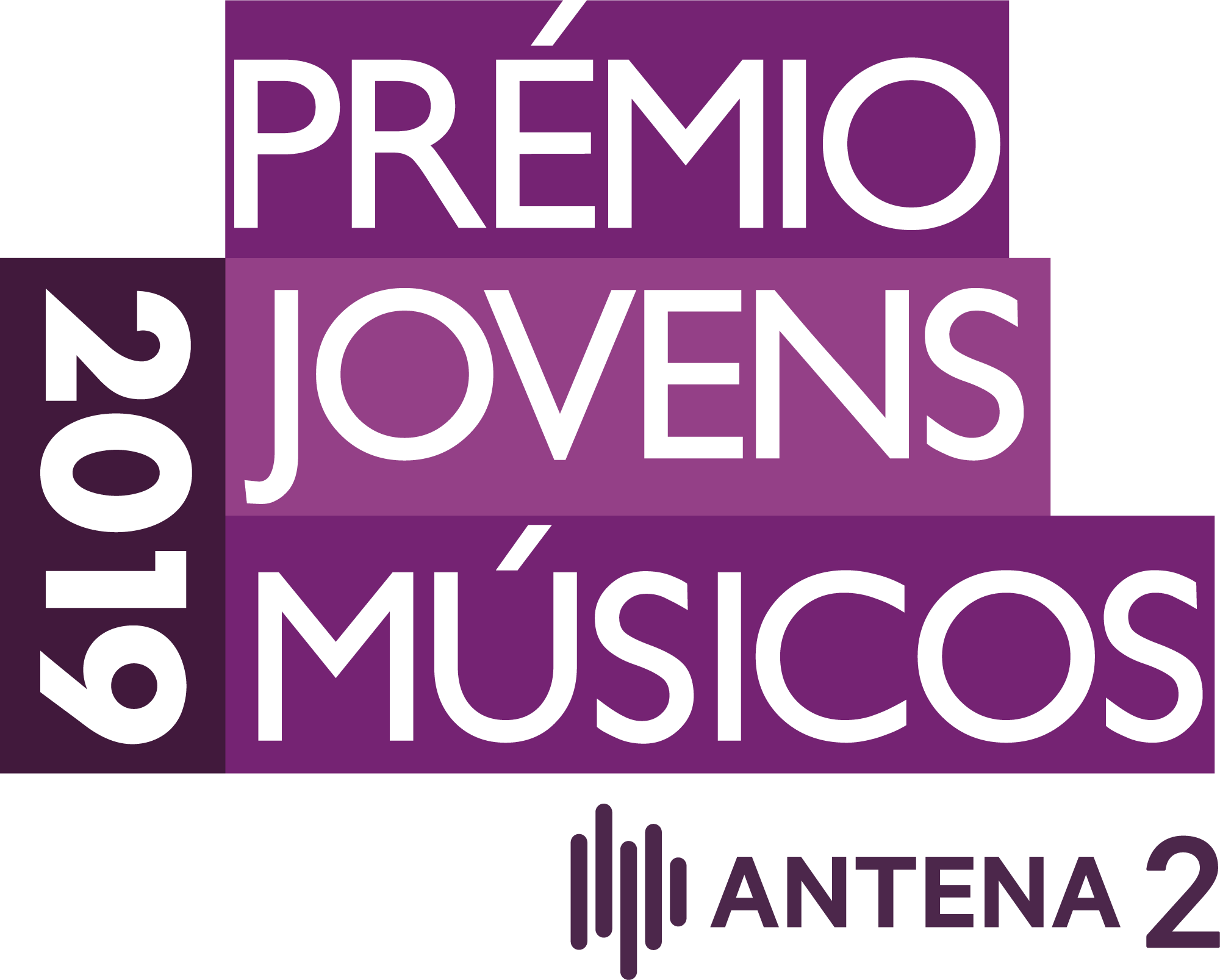 Logo PJM 2018