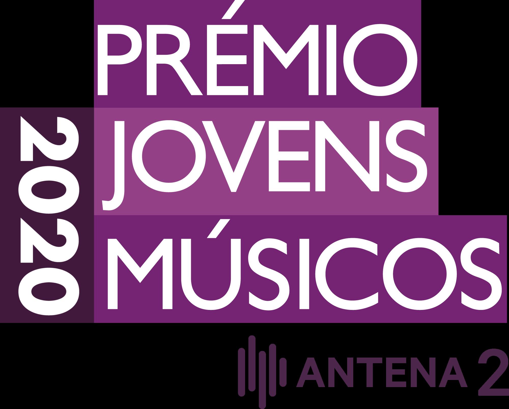 Logo PJM 2020