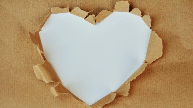 Dia Mundial do Coração - Dr. Nuno Bettencourt