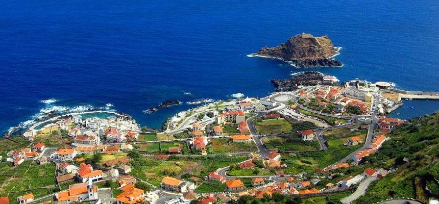 Porto Moniz - História, Cultura e Tradição: Um Misto Entre Passado e Presente!