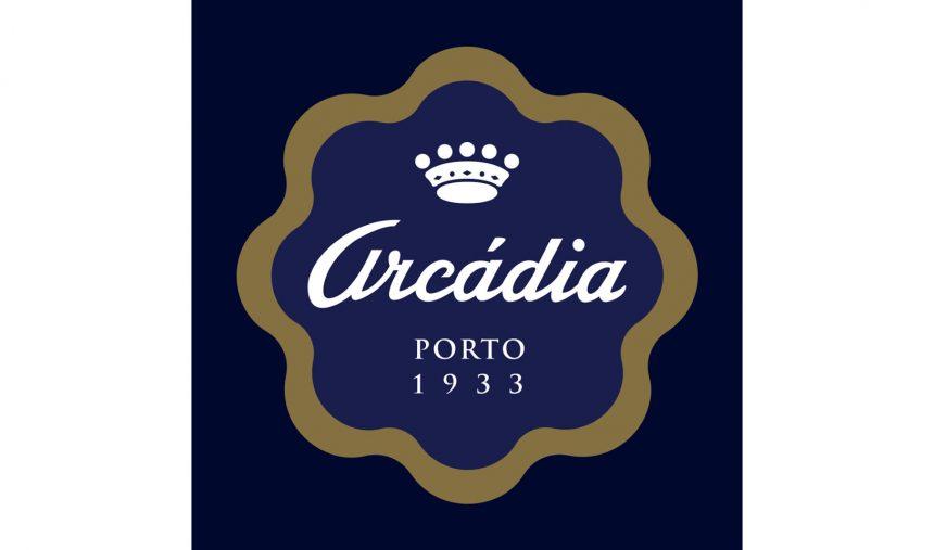 """REGULAMENTO - """"Passatempo na Praça da Alegria – Chocolates Arcádia"""" Participação por telefone"""