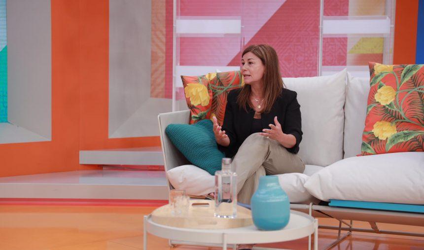 Como lidar com situações de urgência - Adelina Pereira