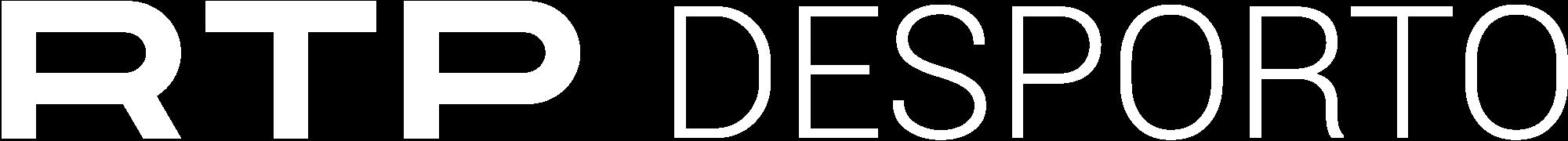 Logo RTP Desporto