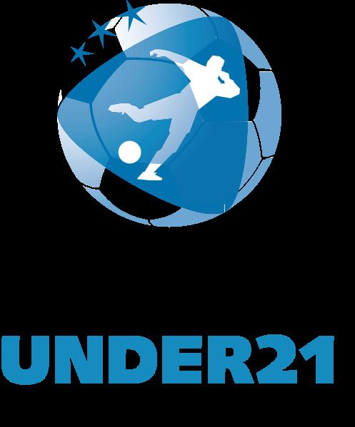 Logo Competição