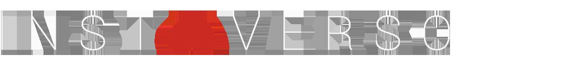 Logo INSTAVERSO