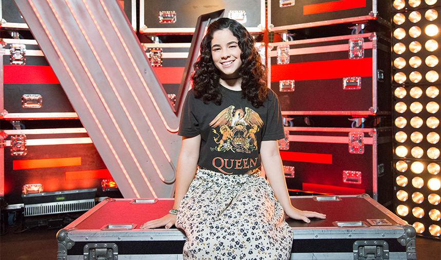 Lívia Barros
