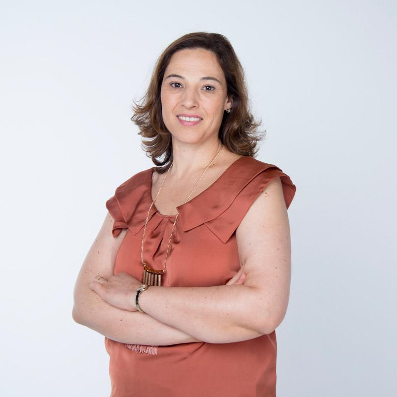 Hélia Castro