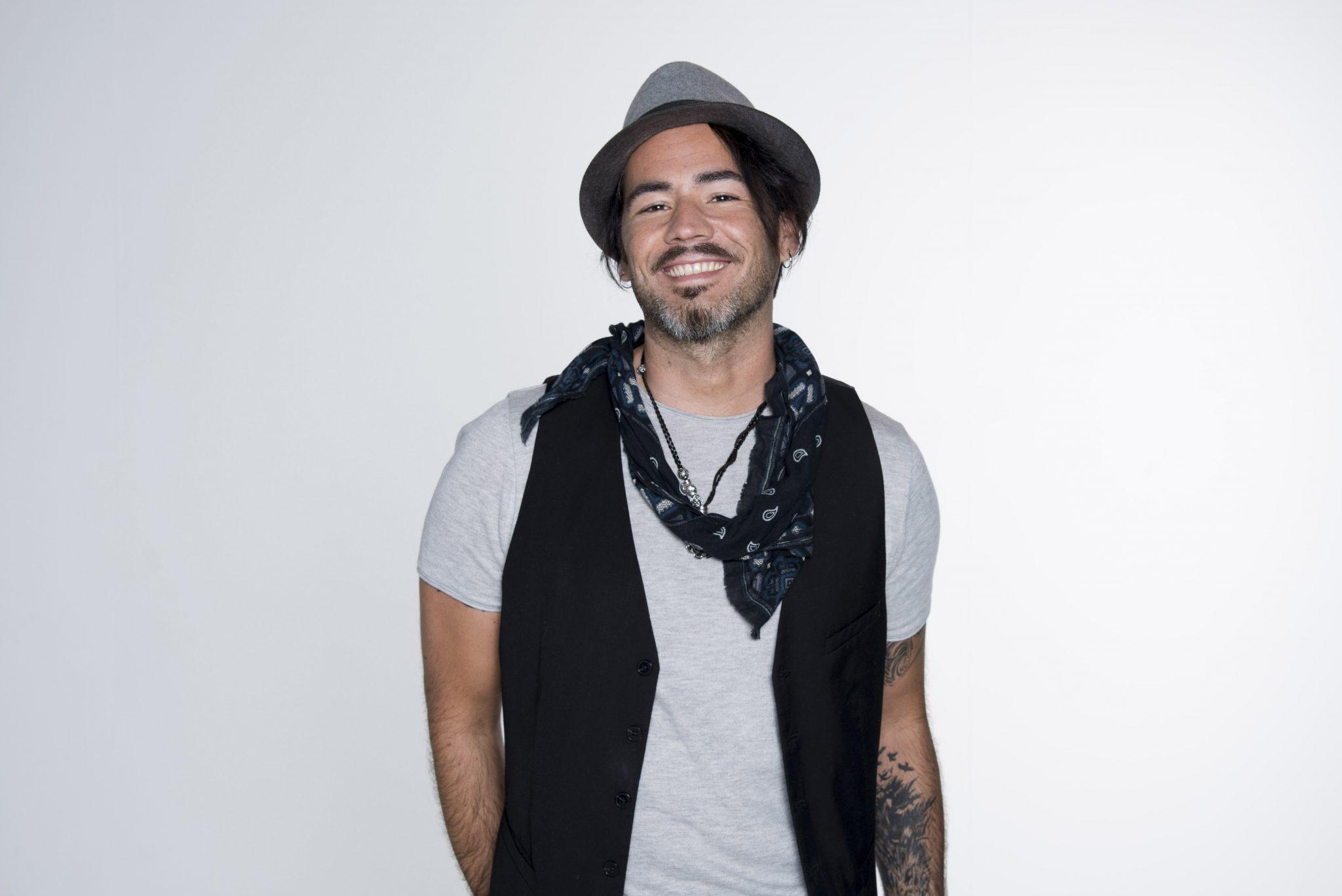 Diogo Lima